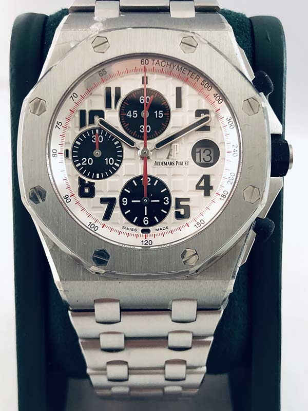 audemars-piguet-royal-oak-offshore-1