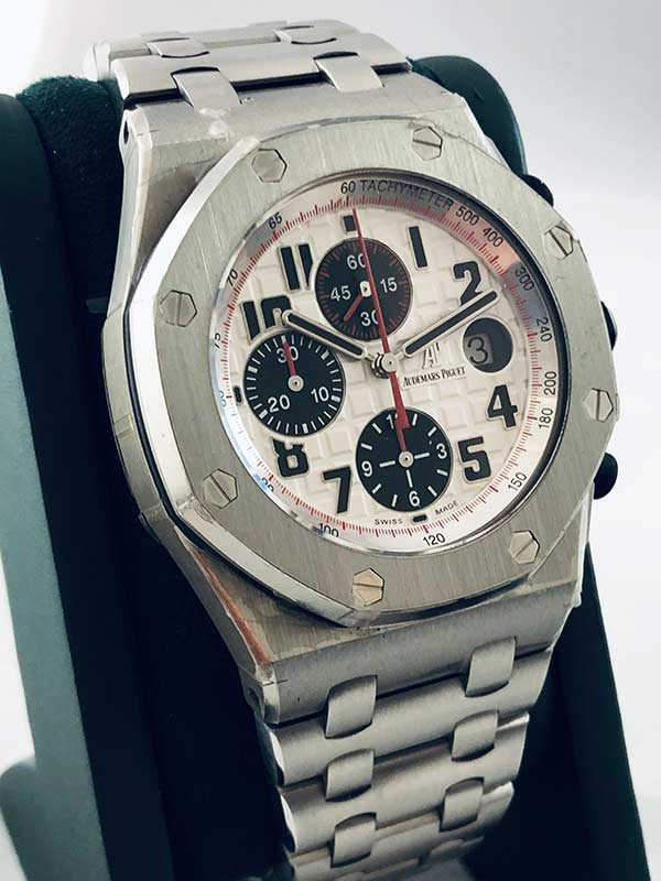 audemars-piguet-royal-oak-offshore-2