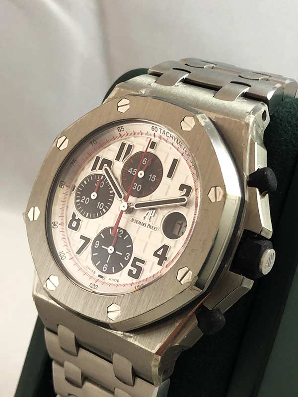 audemars-piguet-royal-oak-offshore-3