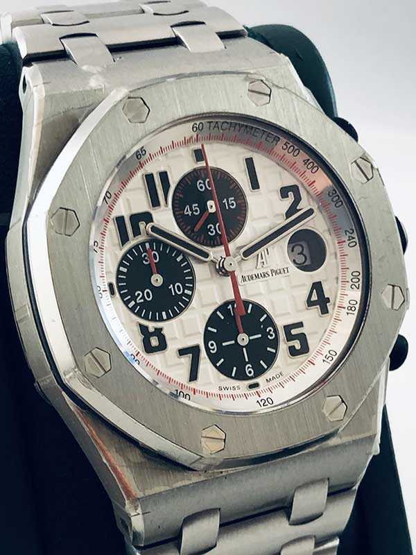 audemars-piguet-royal-oak-offshore-cop