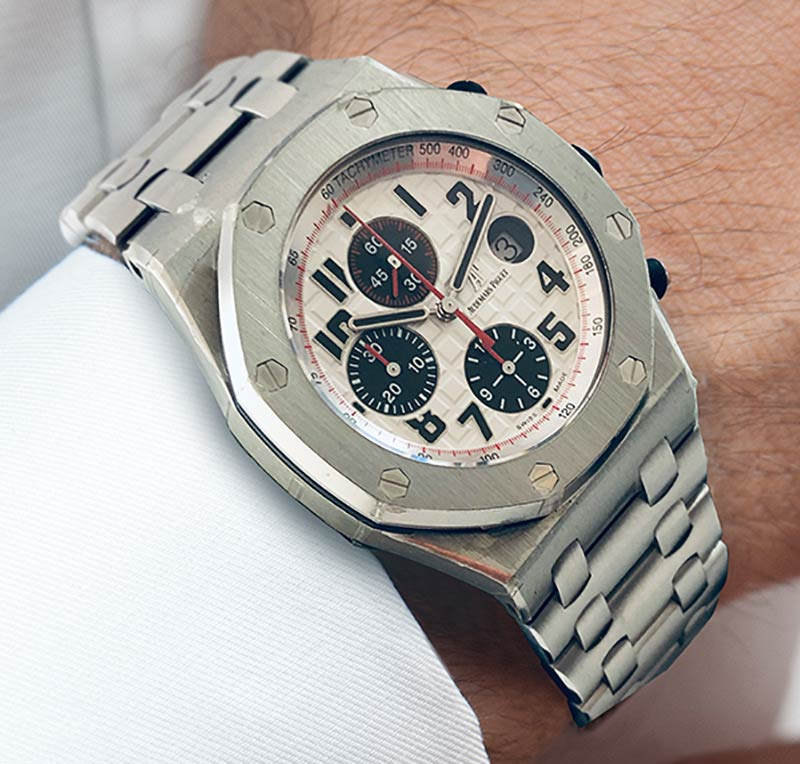 box-audemars-piguet-index-dx