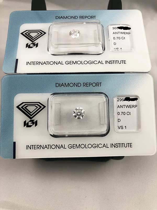 diamond-d-color-070-minutipreziosi-2