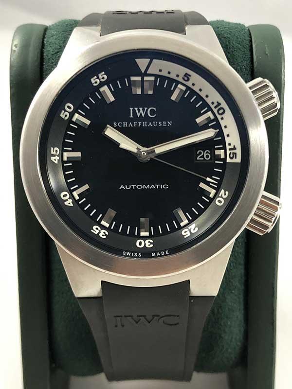 iwc-aquatimer-minutipreziosi-1