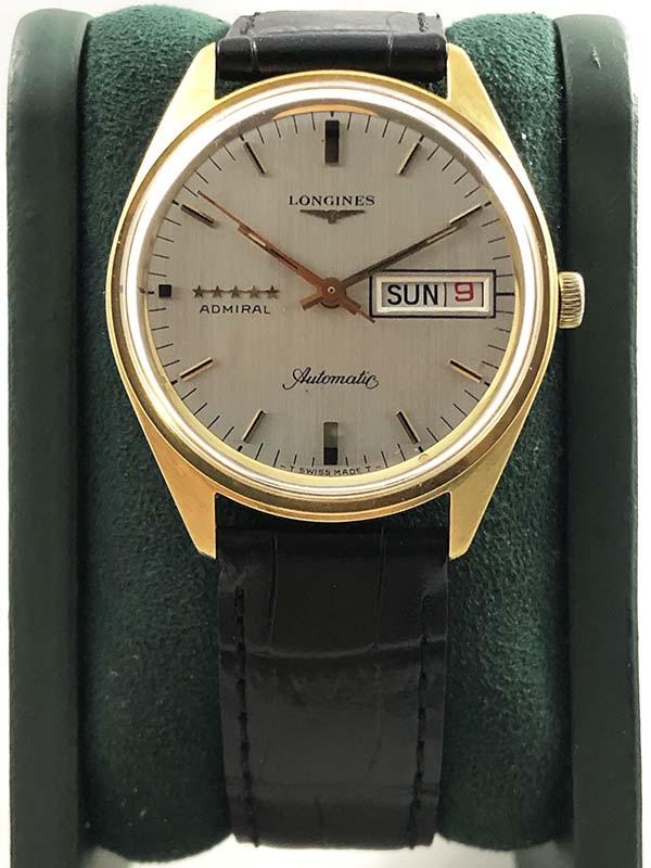 longines-admiral-automatic-minutipreziosi-1