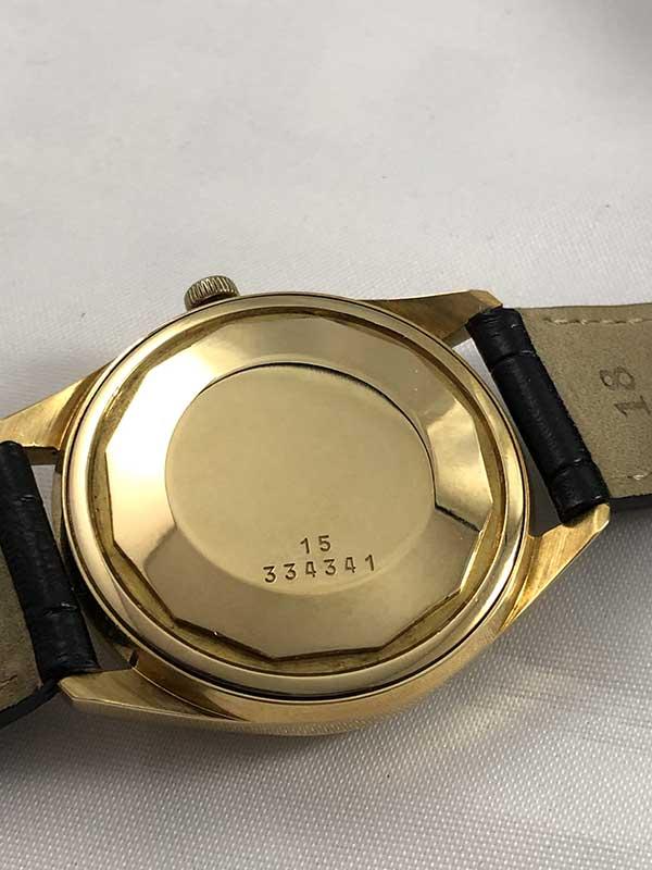 longines-admiral-automatic-minutipreziosi-2