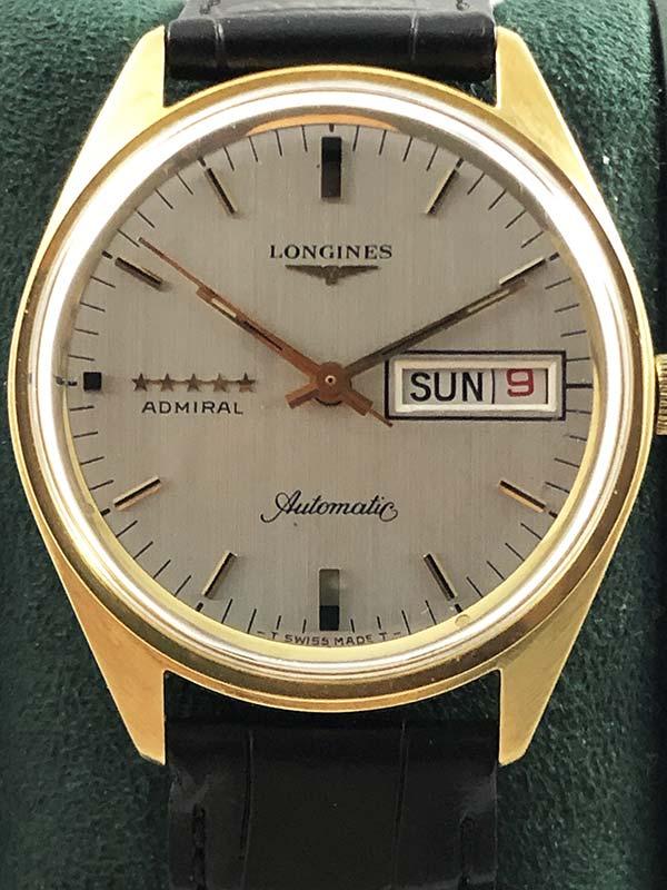 longines-admiral-automatic-minutipreziosi-cop