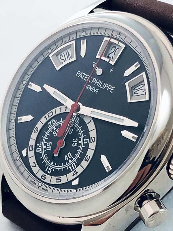 patek-philippe-chrono-calendar-2
