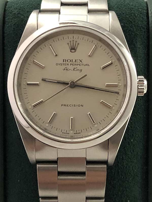 rolex-airking-silver-minutipreziosi-1
