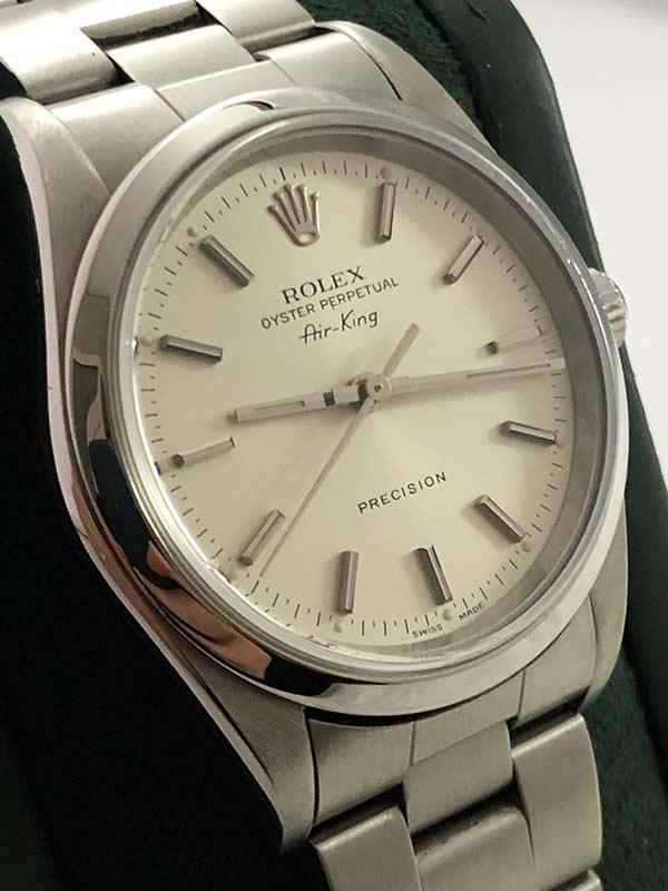rolex-airking-silver-minutipreziosi-2