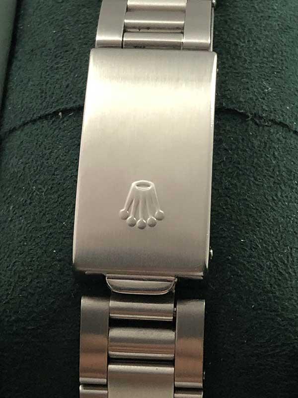 rolex-airking-silver-minutipreziosi-4