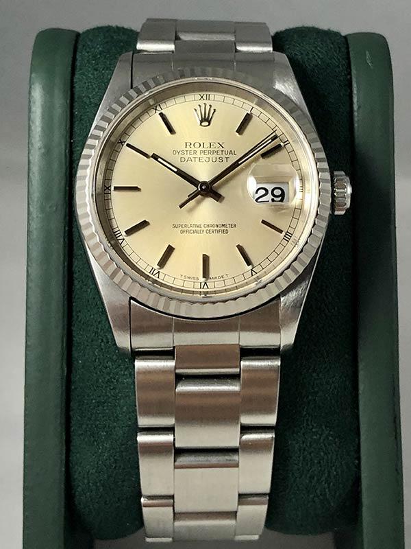 rolex-datejust-16234-silver-minutipreziosi-1