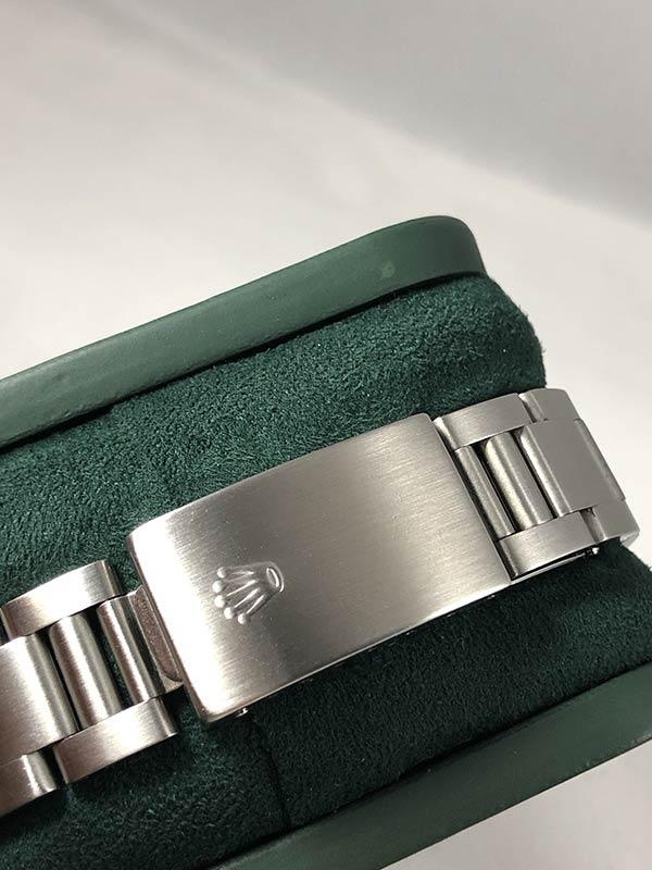 rolex-datejust-16234-silver-minutipreziosi-2