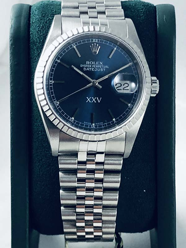 rolex-datejust-limited-edition-minutipreziosi-1