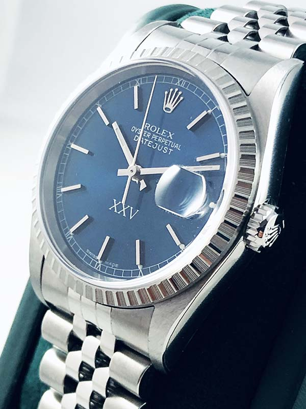 rolex-datejust-limited-edition-minutipreziosi-2