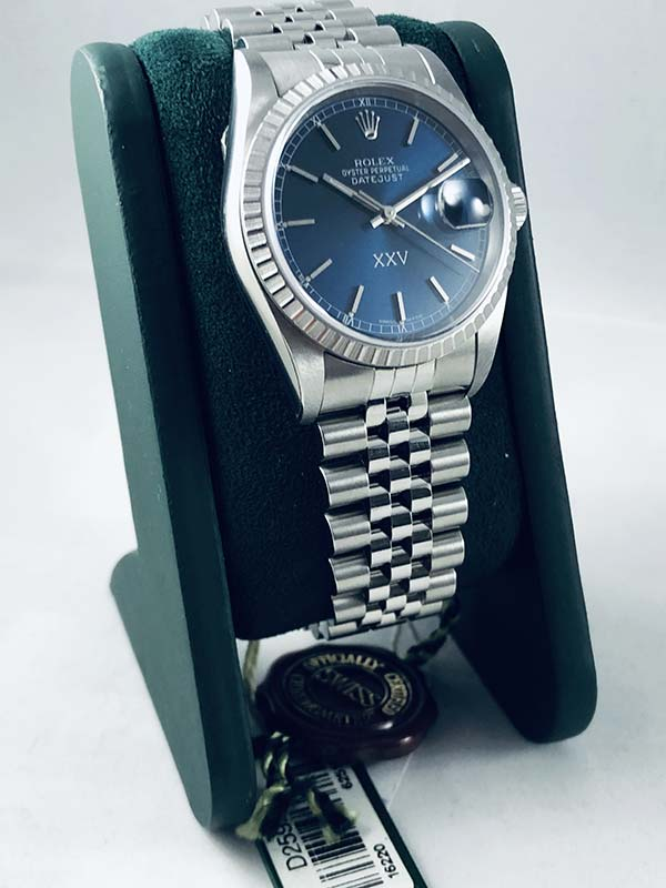rolex-datejust-limited-edition-minutipreziosi-3