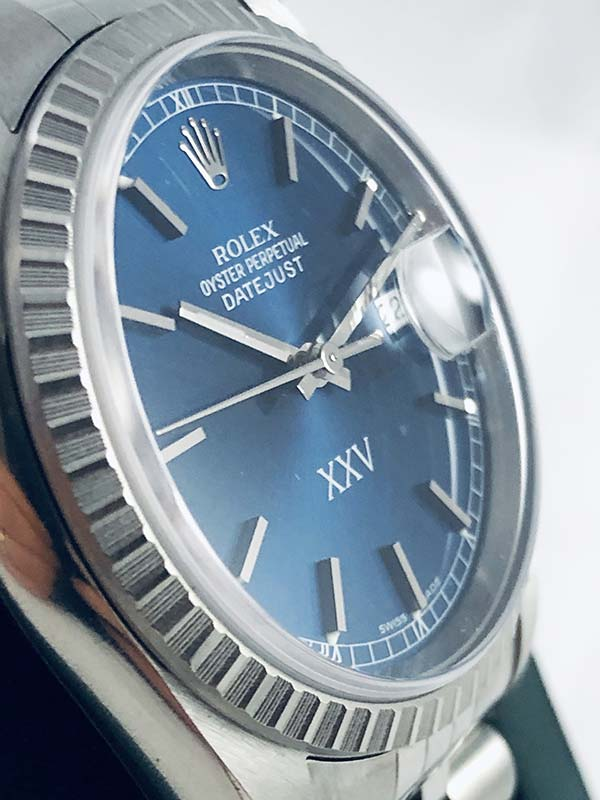 rolex-datejust-limited-edition-minutipreziosi-4