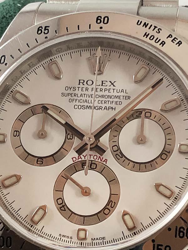 rolex-daytona-acciaio-minutipreziosi-3