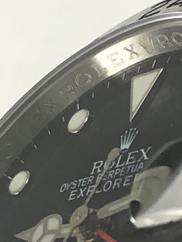 rolex-explorer-2-cal-3186-6