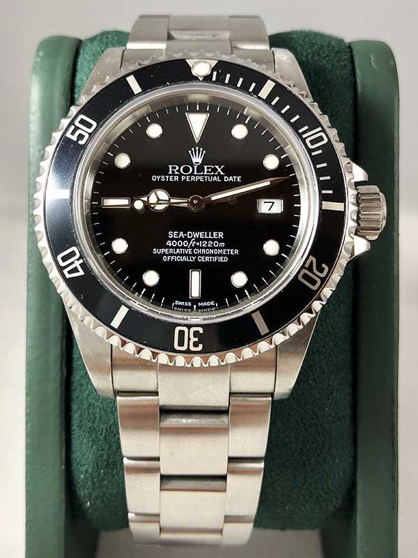 rolex-sea-dweller-minutipreziosi-1