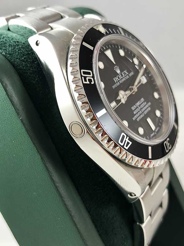 rolex-sea-dweller-minutipreziosi-2