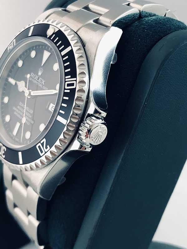 rolex-sea-dweller-nos-minutipreziosi-3