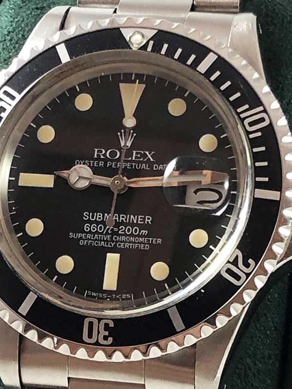 rolex-subamariner-vintage-minutipreziosi-3