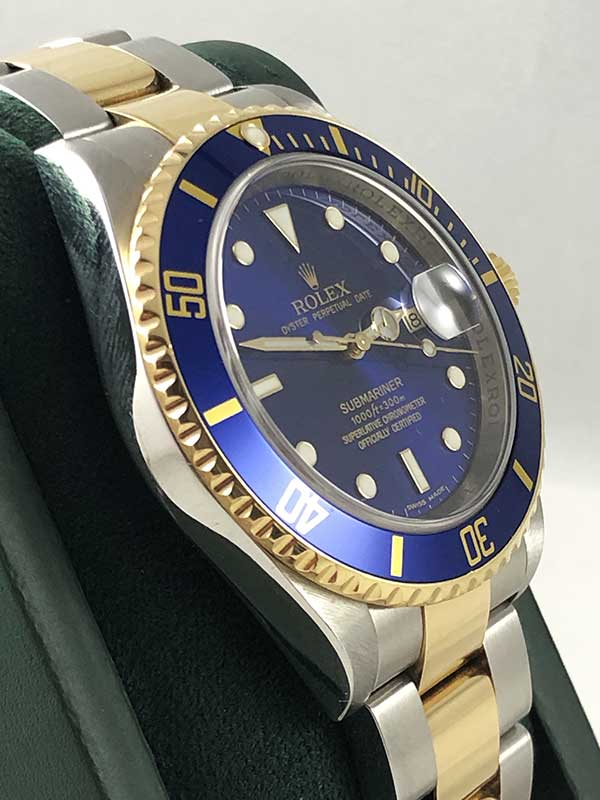 rolex-submariner-blumariner-minutipreziosi-2