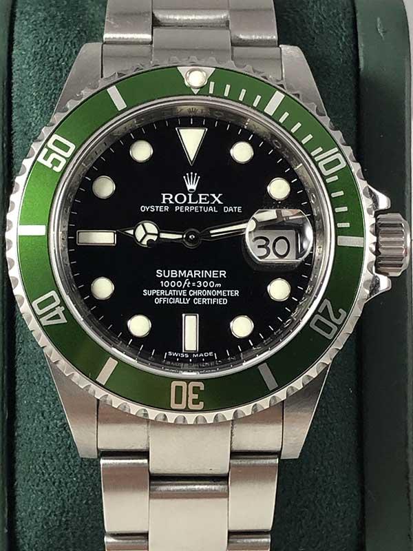 rolex-submariner-date-green-2007-minutipreziosi-cop