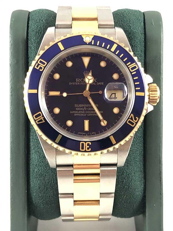rolex-submariner-purple-minutipreziosi-1