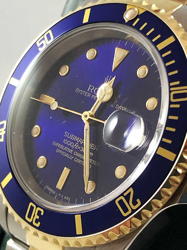 rolex-submariner-purple-minutipreziosi-cop