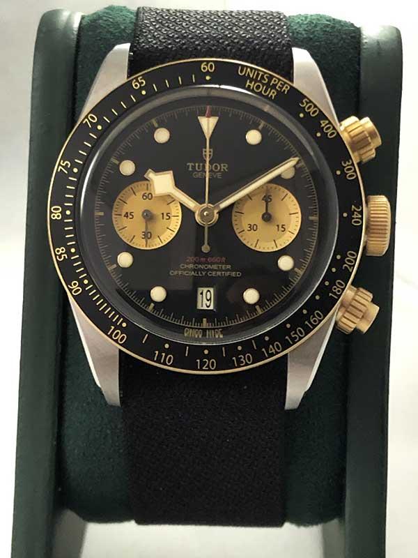 tudor-black-bay-chrono-minutipreziosi-1