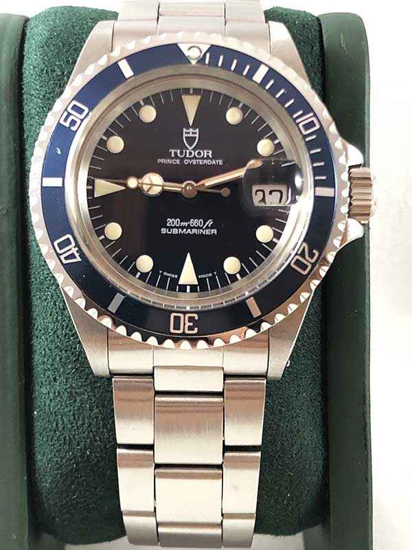 tudor-submariner-blu-rolex-minutipreziosi-1