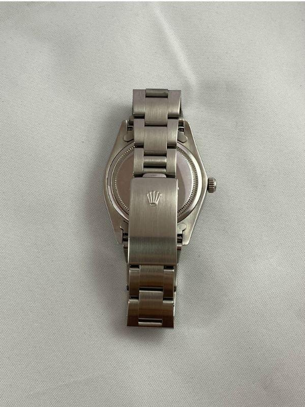rolex-precision-date-ref6694-acciaio-minuti preziosi