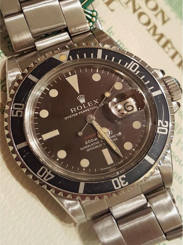 rolex-submariner-minutipreziosi-brown-red