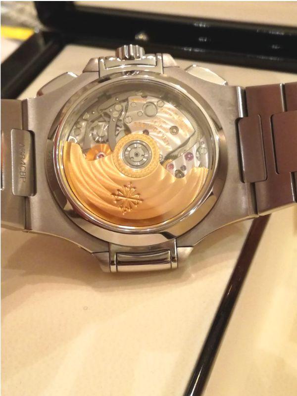 patekphilippe-patek-orologio-minutipreziosi-vendita-nautilus